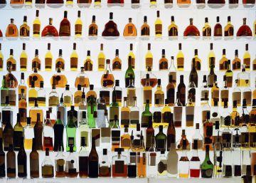 Torres aumenta el grado alcohólico