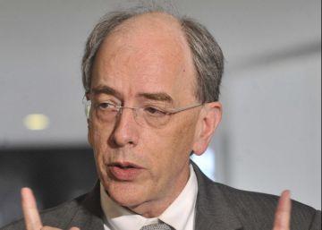 El nuevo Gobierno de Brasil sustituye al presidente de Petrobras