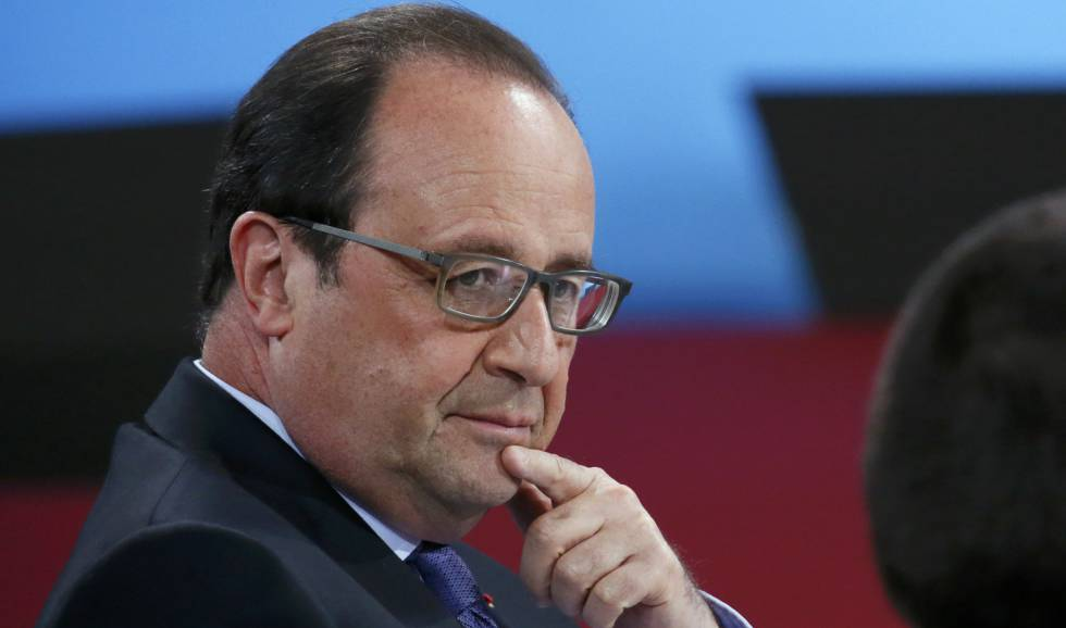 Ofensiva en Francia contra los salarios millonarios de los grandes ejecutivos