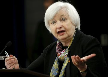 La Fed reaviva el debate sobre los tipos