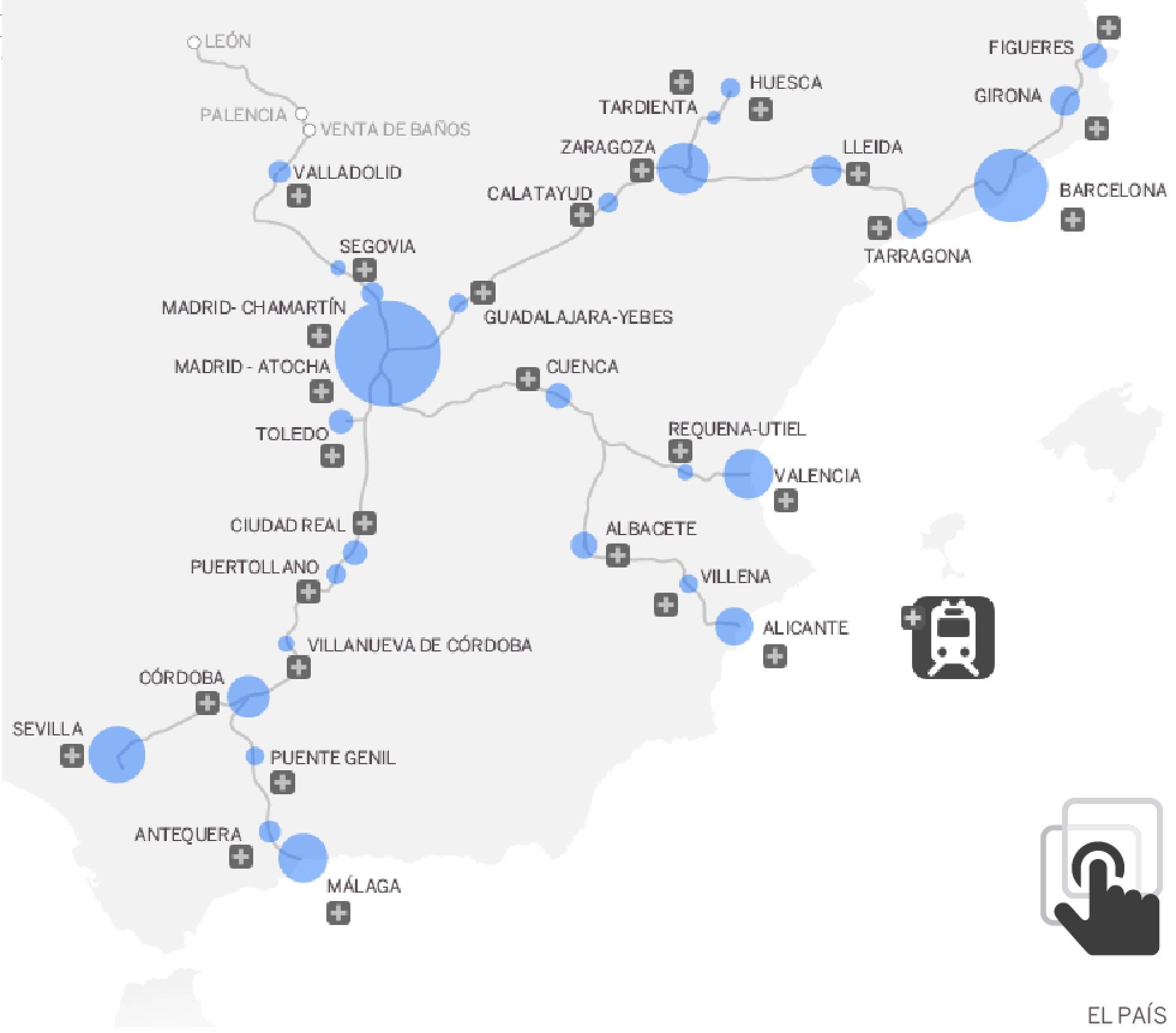 Transportes: Ferrocarril en España, alta velocidad, convencional. - Página 5 1463758343_740934_1463758457_noticia_normal_recorte1
