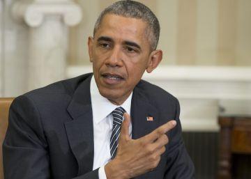 La guerra de Obama contra la desigualdad