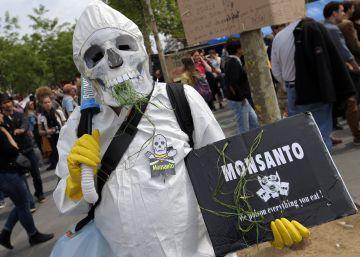 Así es Monsanto, la compañía más controvertida del mundo