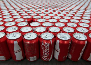 Coca-Cola set to suspend bottling in Venezuela