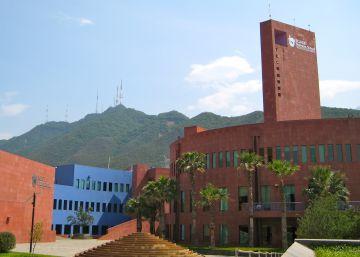 Monterrey, la mejor escuela de negocios de Latinoamérica