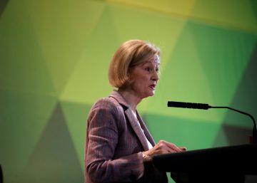 El BCE sugiere que no exigirá más capital a los bancos