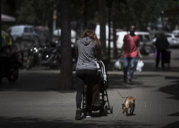 Almost 30% of Spaniards at risk of poverty or social exclusion