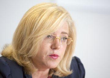 """No hay indicios de que España vaya a perder fondos europeos"""