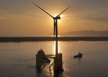 El empleo en el sector de las renovables crece un 5% en el mundo