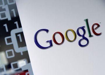 Google gana la batalla por Java a Oracle
