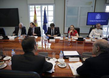 El Gobierno subirá el sueldo al personal laboral de Venezuela