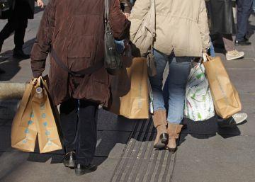 ¿Cómo compran los mayores de 50 años? A la caza del 'consumidor senior'