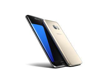 Samsung derrota por primera vez al iPhone en España