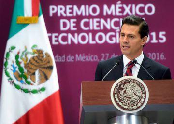 El FMI renueva la línea de crédito flexible a México para apuntalar la confianza de los mercados