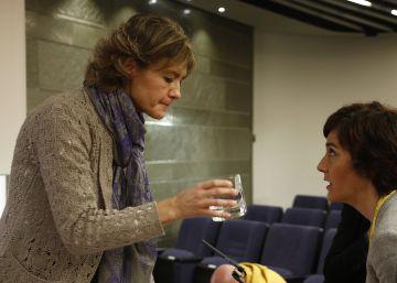 Agricultura investiga al grupo Dia por vender leche a 0,2 euros