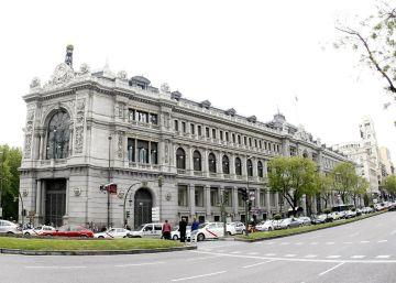El Tesoro coloca por primera vez bonos a tres años con interés negativo