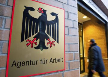 El desempleo en Alemania se sitúa en mínimos históricos