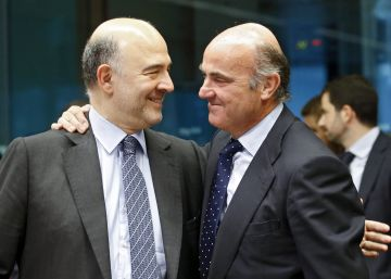 España aspira a ahorrarse un ajuste de 4.500 millones el próximo año