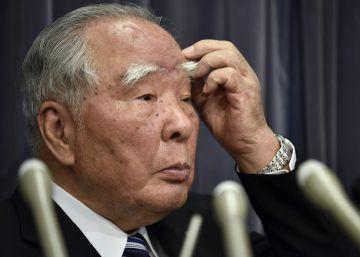 Suzuki vendió 26 modelos con datos de consumo peores que los reales