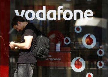 El Supremo avala un nuevo 'tasazo' a las compañías de telefonía móvil