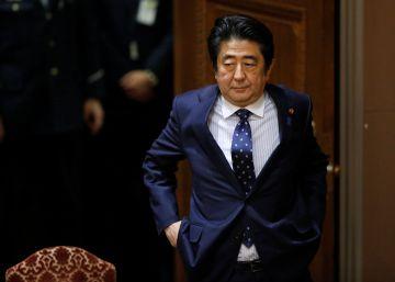 Japón retrasa la subida del IVA ante la fragilidad de su economía