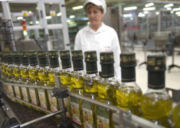 Las exportaciones de las marcas españolas crecen un 43% desde 2008