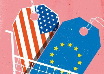 Mitomanía y TTIP