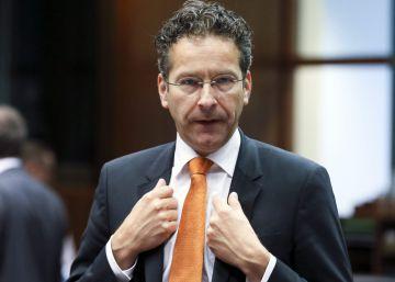 """""""La Comisión debe prestar más atención a su credibilidad"""""""
