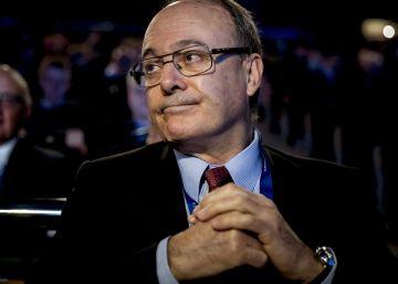 El Banco de España pide rebajar la protección de los fijos para reducir la temporalidad