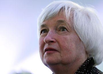 La Reserva Federal alerta de las consecuencias de un 'Brexit'