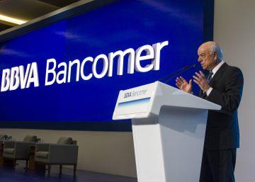 "González (BBVA): ""La industria bancaria se ha quedado obsoleta"""