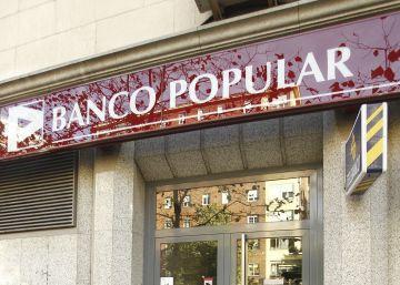 Crédit Mutuel acudirá a la ampliación del Popular para mantener su 3,2%
