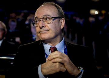El Banco de España avisa del riesgo de prolongar la incertidumbre política