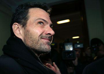 La justicia francesa ordena a Societé Générale indeminizar al bróker que le causó un macroagujero
