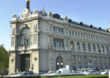 Los inspectores del Banco de España se enzarzan con su jefa europea por los sueldos
