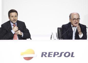 Repsol y los sindicatos pactan el ERE en España que afectará a 870 empleados