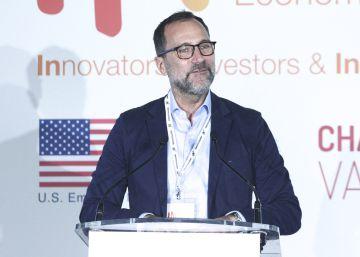 Obama se centrará en el impulso a los emprendedores en su visita a España