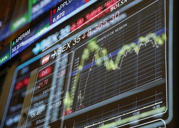 Un mercado sin rumbo