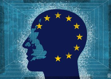 Europa ante el Brexit: una hoja de ruta