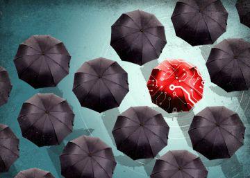Los seguros se asoman a la tormenta perfecta