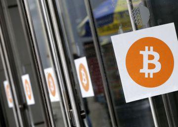 El mayor banco de Japón planea emitir su propia moneda virtual