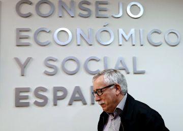 CC OO propone eliminar el tope en la cuota máxima a la Seguridad Social