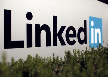 Microsoft compra LinkedIn por 26,2 bilhões de dólares