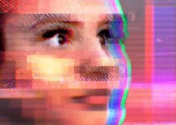 Microsoft planea un nuevo prototipo de robot con inteligencia artificial