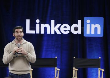 Microsoft compra LinkedIn por 23.260 millones de euros