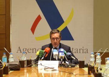 Hacienda devuelve 3,1 millones de euros a los hermanos Areces Galán