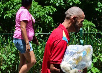 ONU: Más de 25 millones de latinos podrían recaer en la pobreza