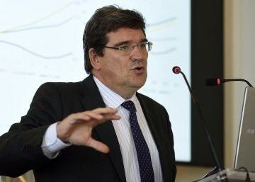La AIREF dice que la falta de credibilidad cuesta 10.000 millones a España