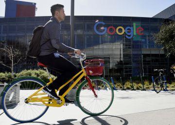 ¿Cuál es la empresa más valorada? Los sindicatos eligen a Google y los analistas, a Inditex