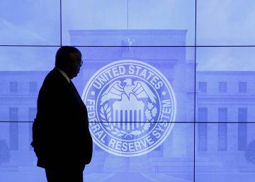 La Reserva Federal retrasa el alza de tipos por la incertidumbre del 'Brexit'
